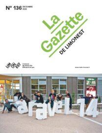 Gazette Décembre 2020
