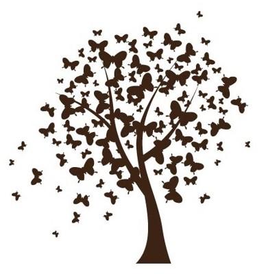 Plantation d'un arbre de la Solidarité