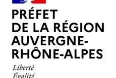 Vigilance sécheresse des eaux souterraines du pliocène- Val de Saône
